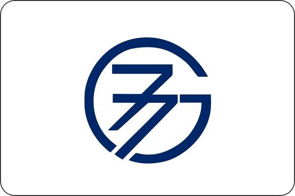 g77_tile
