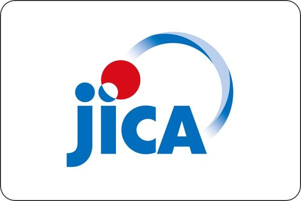 jica_tile