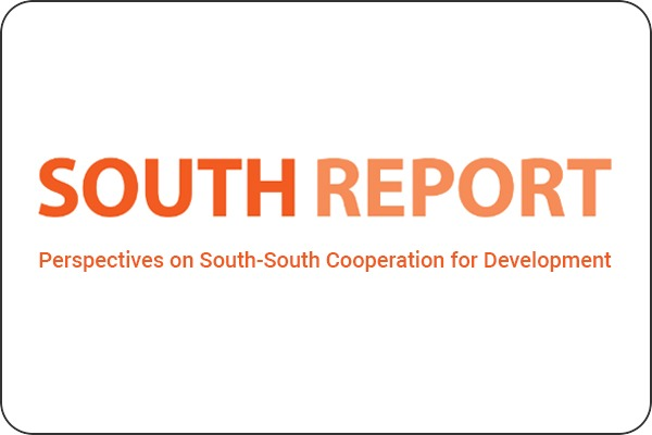 south_report