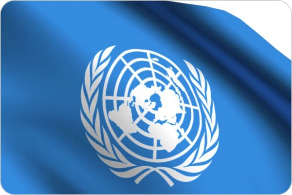 United Nations Day for South-South Cooperation (12 September)