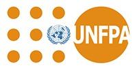 unfpa_logo