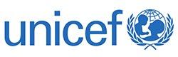 unicef_logo-r2