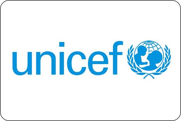 unicef_tile-r2