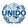 unido_logo
