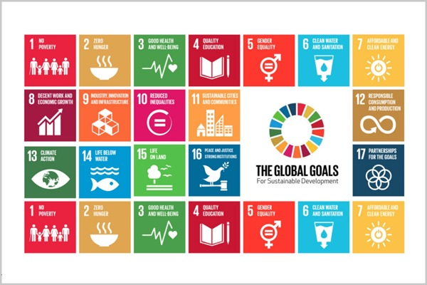 goals and objectives of unicef What are the aims & objectives of hr development small business - chroncom [hr professionals] | goals & objectives for hr professionals [reasons hr.