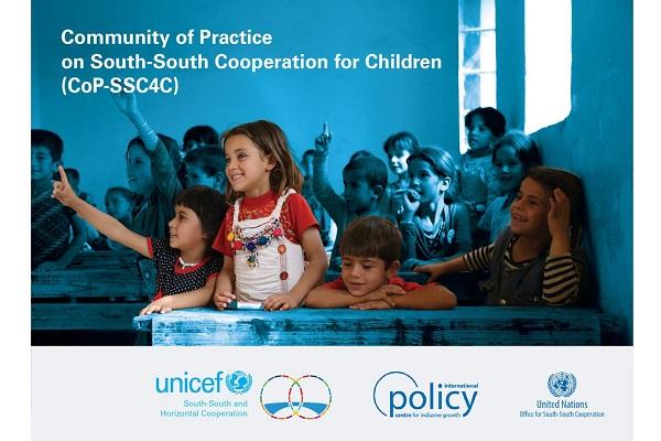 UNICEF – UNOSSC