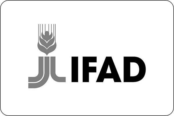 ifad_tile