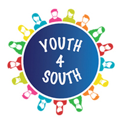 youth4south_logo-r2