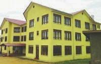 IBSA-Burundi