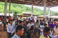 IBSA-Lao