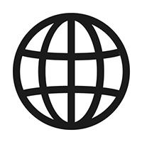 ibsa-globe