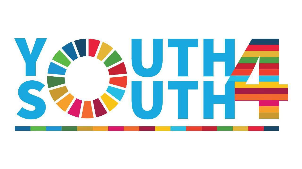 Youth4South – Advanced Youth Leadership Programme – UNOSSC