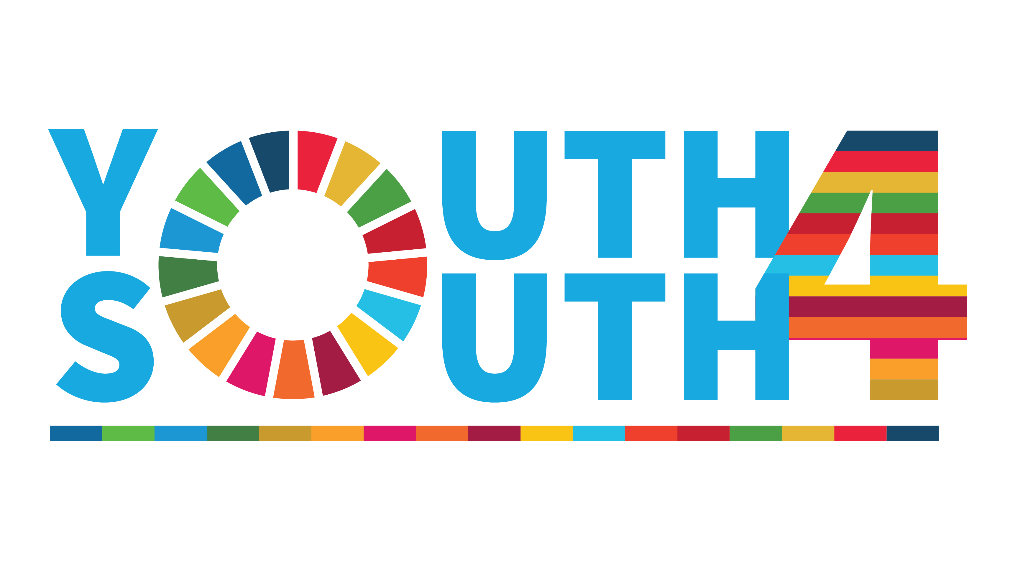 Youth4South - Logo Final JPG