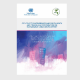 City-to-City Partnerships and South-South and Triangular Cooperation on Sustainable Urban Development Cover Image