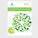 Triangular Cooperation on the Bioeconomy Publication Cover