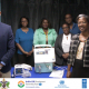 India-UN Partnership Fund provides ventilators to the Government of Saint Lucia Featured Image